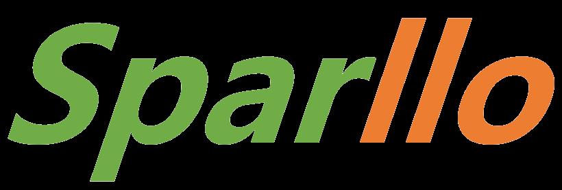 Sparllo