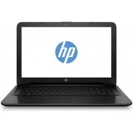 HP 15-r200ng Notebook mit i3 4GB RAM 820M