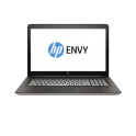 HP ENVY 17-n108ng Notebook mit i7 6. Gen. GTX950 16GB RAM 256GB SSD