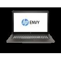 HP ENVY 17-n104ng Notebook mit i7 6. Gen. GTX950 12GB RAM 128GB SSD