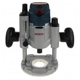 Bosch GMF 1600 CE Professional Oberfräse im Karton