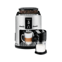 Krups EA 829D Latt'Espress One-Touch-Cappuccino Kaffeevollautomat