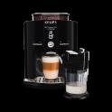 Krups EA 8298 LattŽEspress One-Touch-Kaffeevollautomat