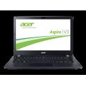 Acer Aspire V3-371-34KY Notebook mit i3