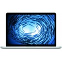 Apple MacBook Pro 15 mit Retina Display MJLT2D/A