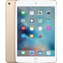 Apple iPad mini 4 Wi-Fi 64 GB gold