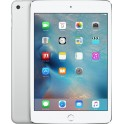 Apple iPad mini 4 Wi-Fi + Cellular 128 GB silber