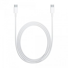Apple USB-C Ladekabel 2m MJWT2ZM/A