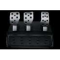 Logitech G29 Driving Force Rennlenkrad für PC, PS3 & PS4