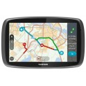 TomTom GO 610 PKW-Navigationssystem