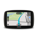 TomTom Start 50 PKW-Navigationssystem