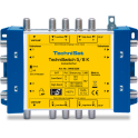 TechniSat TechniSwitch 5/8 K Multischalter