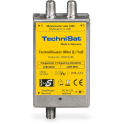 TechniSat TechniRouter Mini 2/1x2 Multischalter
