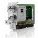 Vu+® Tuner DVB-S/S2 für UNO / ULTIMO/ Duo²