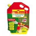 Wolf Garten LL 250 R Flüssig Rasendünger Langzeit 2,5 Liter Nachfüll Pack