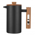 Derlla French Press Kaffeezubereiter