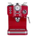 Derlla Vintage Espressomaschine