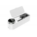 Gerllo Ultraschall Reinigung Maschine Brille Schmuck MK188
