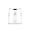 Gerllo Kühlschrank Luftreiniger XD06