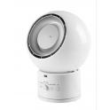 Gerllo 3in1 Ventilator FH11