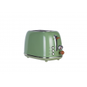 Wiltal Toaster TS-R1