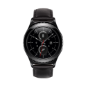 Samsung Gear S2 Classic SmartWatch schwarz