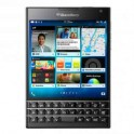 BlackBerry Passport 32GB schwarz