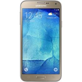 Samsung Galaxy S5 NEO 16GB Smartphone gold - DE Ware