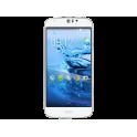 Acer Liquid Jade Z Plus 16GB LTE DUAL SIM Smartphone weiss - DE Ware