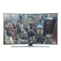 Samsung UE-55JU7590TXZG 3D Curved Ultra HD Smart TV Fernseher schwarz DE-Ware AV-Elite EEK: A+ inkl